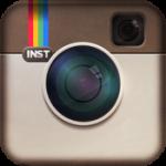 'ambientglass' on instagram